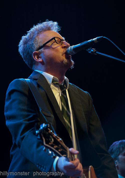Flogging Molly (11)