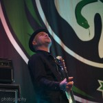 Flogging Molly (17)