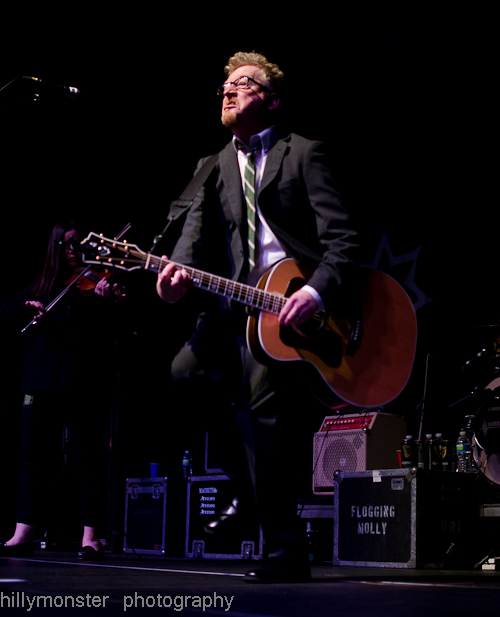 Flogging Molly (23)