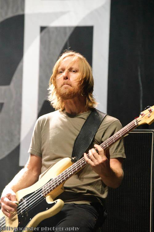 Foo Fighters (15)