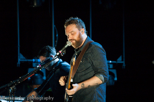 Frightened Rabbit (10)