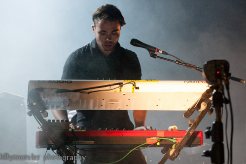 Frightened Rabbit (15)