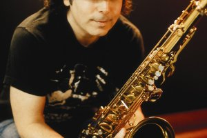 AMG Exclusive Promo Code for Boney James @ The Frederick Brown Jr. Amphitheater on Friday, August 31st