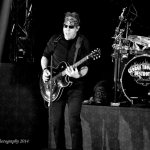 George Thorogood 764-001