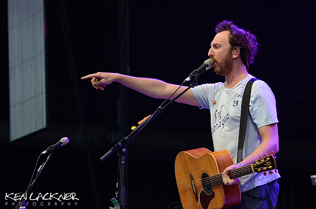 Guster 07