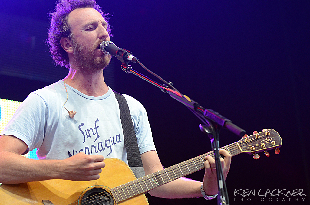 Guster 08