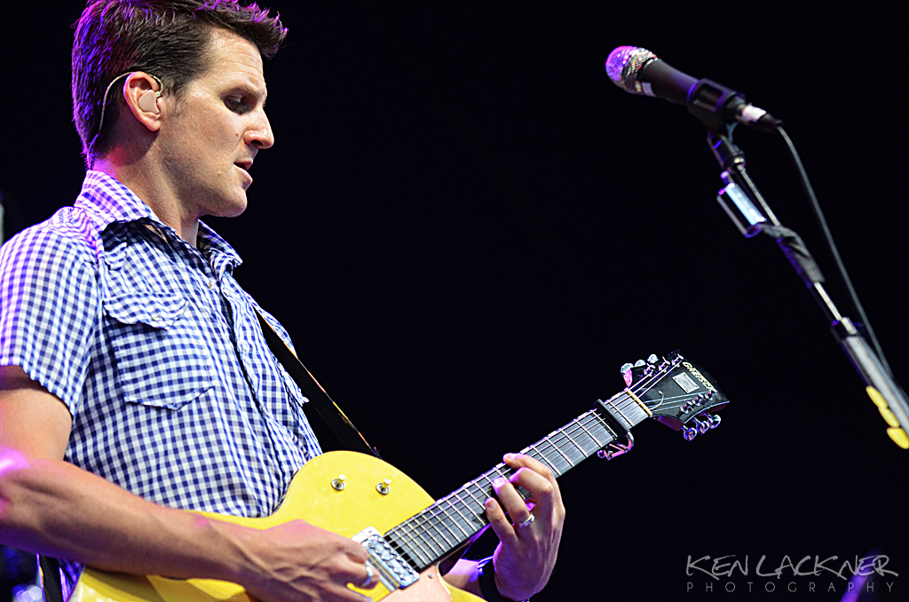 Guster 13