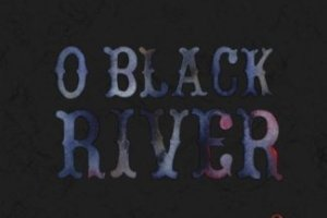 CD Review: Hannah Miller — O Black River; Playing Grocery on Home, October 1