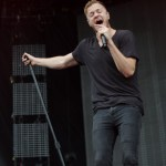 Imagine Dragons (11)