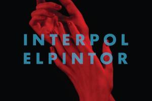 Win Tickets to Interpol @ The Tabernacle on 11/10!