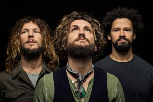 Win Tickets to John Butler Trio @ The Tabernacle 11/14!