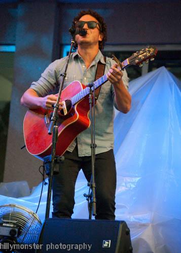 Jay Stolar (3)