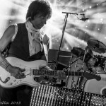 Jeff Beck bw (1 of 1)