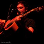 Jim Lockley and the Solemn Sun (7)