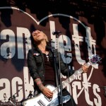 Joan Jett and the Blackhearts (13)