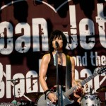Joan Jett and the Blackhearts (8)