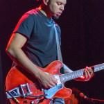 JonnyLang - Guitarist copy