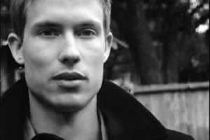 15 Questions With Jonny Lang; Playing Atlanta Botanical Garden, June 3