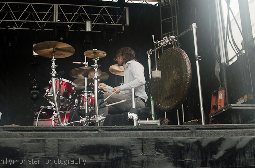 Joy Formidable (14)