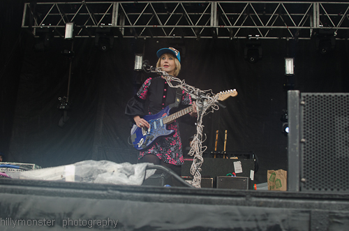 Joy Formidable (3)