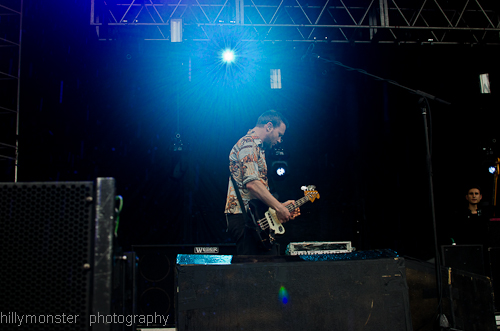 Joy Formidable (7)