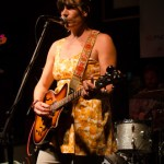 Katherine Whalen (7)