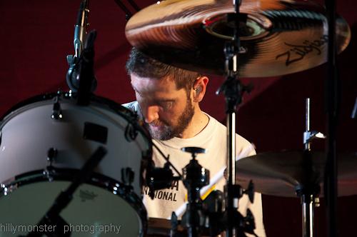 Keane (12)