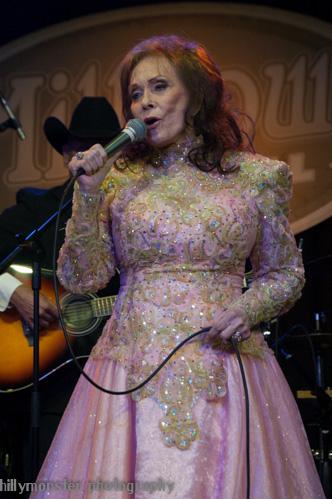 Loretta Lynn (1)