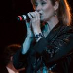 Loretta Lynn (4)