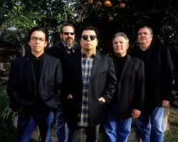 AMG Weekend Picks: Los Lobos, Grace Potter & The Nocturnals and More!