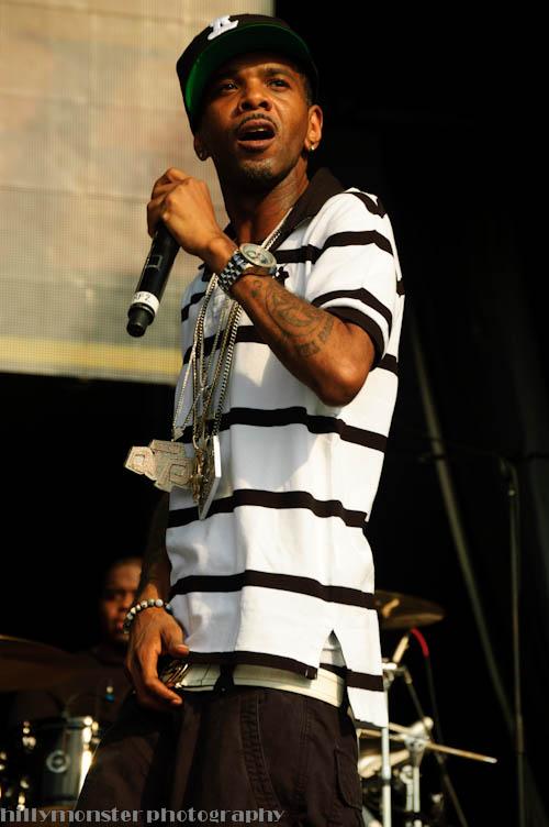 Ludacris (11)