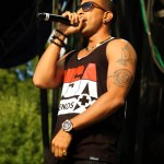 Ludacris (4)