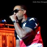 Ludacris 557
