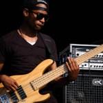 Ludacris (7)