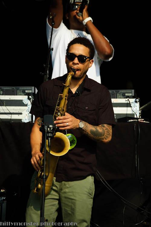 Ludacris (9)