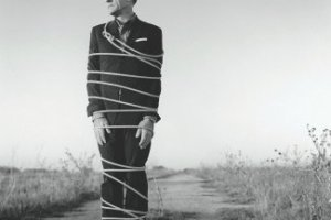 CD Review: Lyle Lovett — Release Me; Playing Symphony Hall at Woodruff Arts Center, March 14