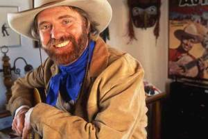 Show Preview: Michael Martin Murphey at Eddie's Attic on 9/24