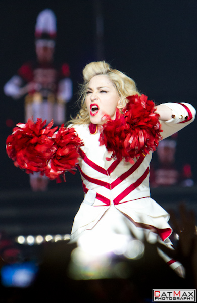 Madonna_Philips-7026