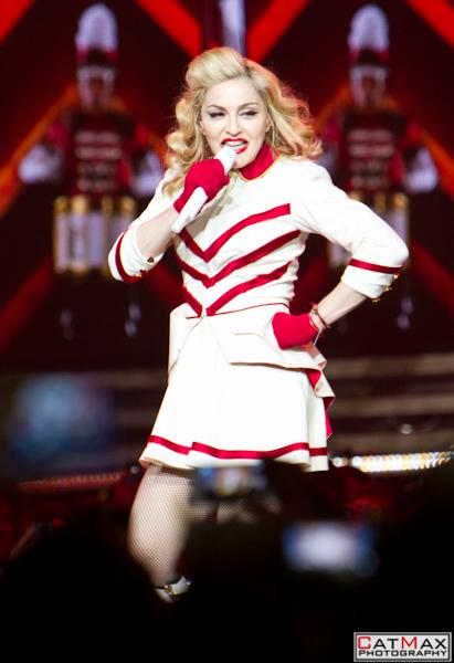 Madonna_Philips-7045