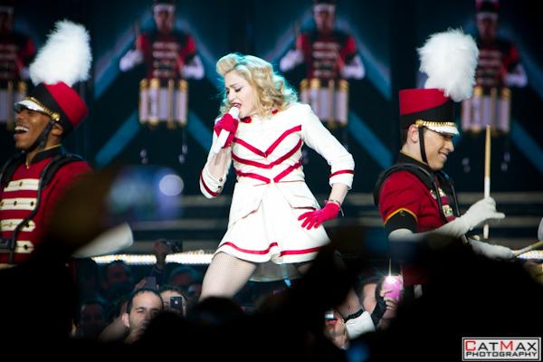 Madonna_Philips-7055
