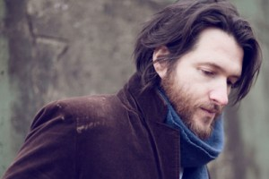 5GB With Matthew Perryman Jones; Playing Vinyl, Friday June 22nd