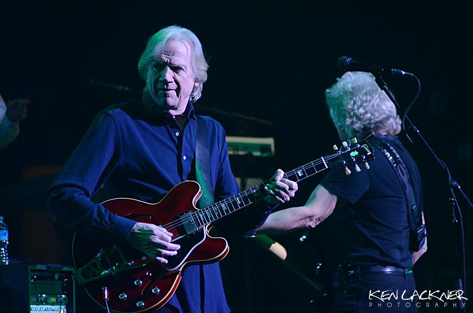 Moody Blues 04