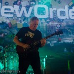 New Order (18)