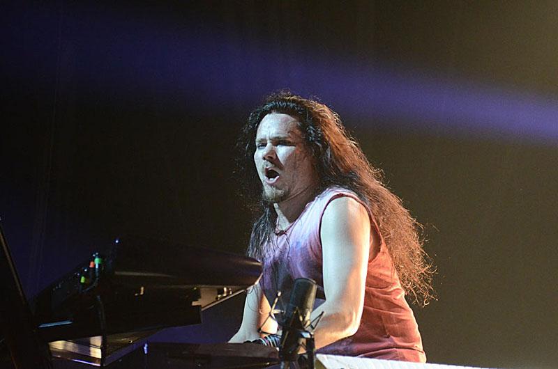 Nightwish 55