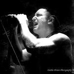 Nine Inch Nails 223