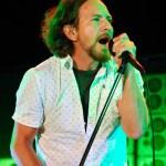Pearl Jam (14)