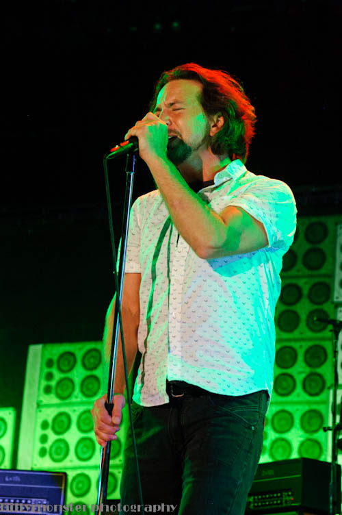 Pearl Jam (18)
