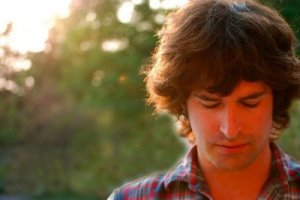 Q&A with Pete Yorn