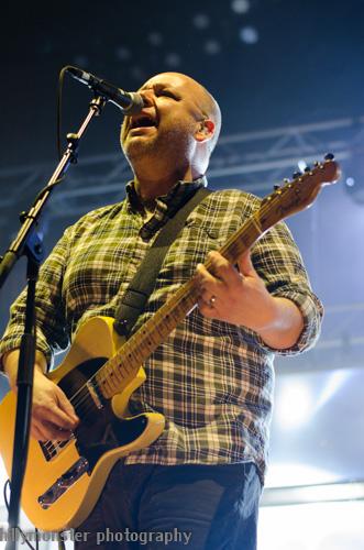 Pixies (11)