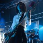 Pixies (7)